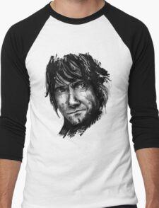 Bilbo Men's Baseball ¾ T-Shirt