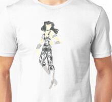 Donna Troy Unisex T-Shirt