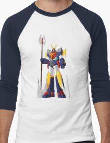 Daitarn 3 T-Shirt