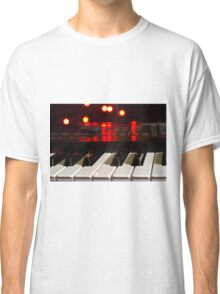 Synthesizer Classic T-Shirt