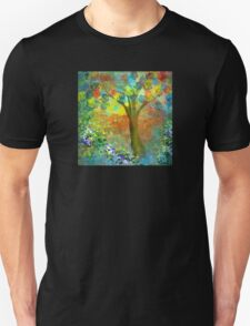 The Vines T-Shirt