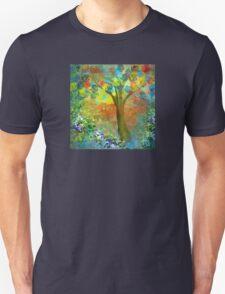 The Vines T-Shirt