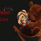 Sweet Love by Michelle *
