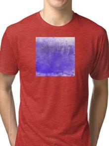 Tidal Wave Tri-blend T-Shirt