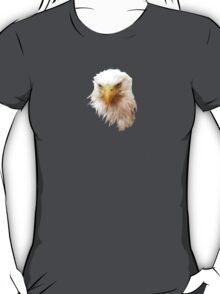 Eagle T lll T-Shirt