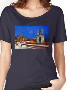 Modern times - Ancient times Women's Relaxed Fit T-Shirt