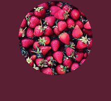 Summer Strawberries T-Shirt