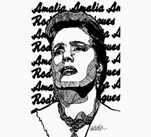 Fado - Amalia Unisex T-Shirt