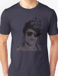 Nathan Barley T-Shirt