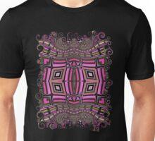 The Royal Hatbox Unisex T-Shirt