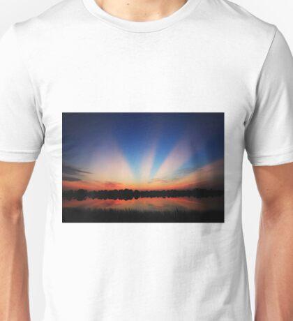 Magic Moments Unisex T-Shirt