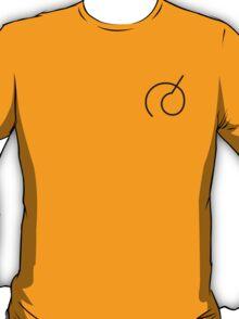 Whis Symbol - Fukkatsu no F T-Shirt