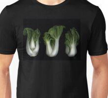Bok Choy Unisex T-Shirt