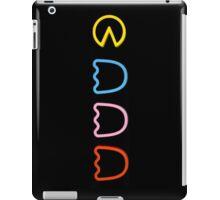 Pac-Man iPad Case/Skin