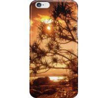 Twilight Refraction iPhone Case/Skin