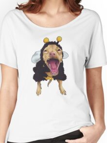 Tuna - bee costume Women's Relaxed Fit T-Shirt