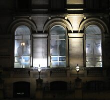 LIVERPOOL SHOPFRONT by gothgirl