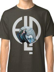 Emerson, Lake & Palmer - Tarkus Classic T-Shirt