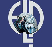Emerson, Lake & Palmer - Tarkus Unisex T-Shirt