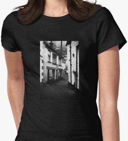 Polperro, Cornwall T-Shirt