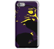Dos Corvus iPhone Case/Skin