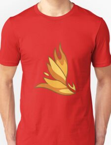 Flame T-Shirt