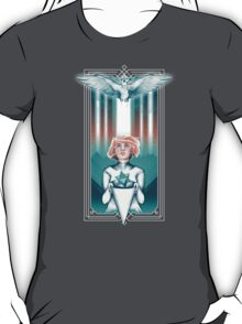 Princess of the Valley T-Shirt