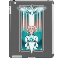 Princess of the Valley iPad Case/Skin