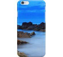 Rhythm of the Sea iPhone Case/Skin