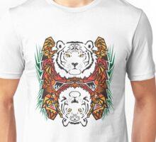 Tigers Unisex T-Shirt