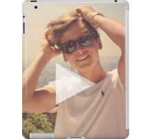 ThatcherJoe - Joe Sugg - Youtube iPad Case/Skin