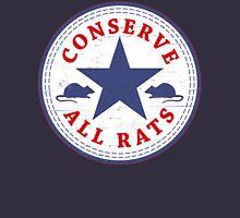 Conserve All Rats T-Shirt