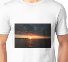 1/1/11 sunrise Unisex T-Shirt