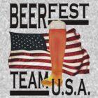 beerfest by ryan  munson