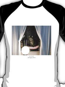 My Familiar (c)2013 T-Shirt