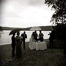 Wedding by elle2231