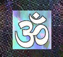 OM 5 by Dorothy Berry-Lound