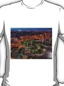 Florida lights T-Shirt