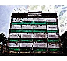 [P1030751 _XnView _GIMP] Photographic Print