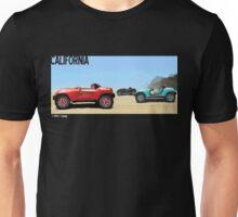 California II T-Shirt
