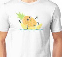 Summer Chillin Unisex T-Shirt