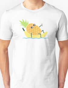 Summer Chillin T-Shirt