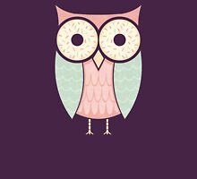 Owl Have Two Doughnuts T-Shirt