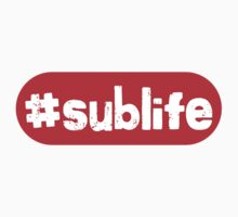 #sublife by GG160