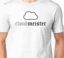 Cloudmeister Unisex T-Shirt