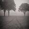 Rainy Days and Foggy Haze around Wessex