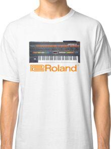 Roland Jupiter 8 Classic T-Shirt