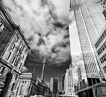 Front St Life by Rob Smith