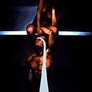 Cross by Clark Callender