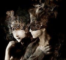 Temperance by Aimee Stewart
